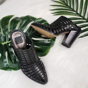 Dolce Vita Kacie Mule heels